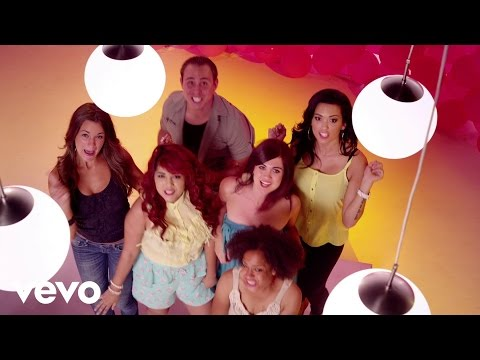 Download Mp3 Carly Rae Jepsen - #VevoCertified, Pt. 7: Call Me Maybe (Fan Lip Sync Version) terbaik