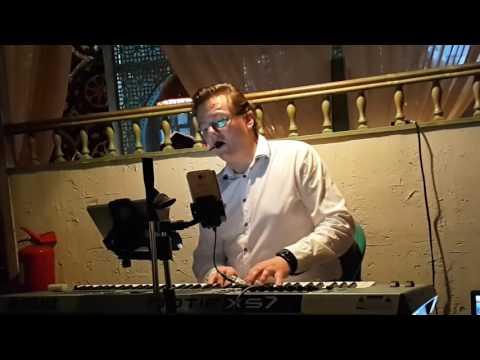 Roman Kourovtsev - Shine On (Live)