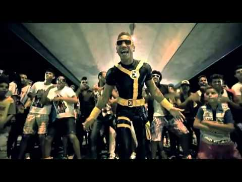 ® BOTA PAGODÃO 2013 ® O Melhor site de Pagode Baixar Cds shows Musicas Swingueira Samba  Videos   Cl