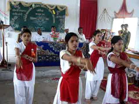 Ekdantay vakratunday gauritanayay song by shankar mahadevan lyrics