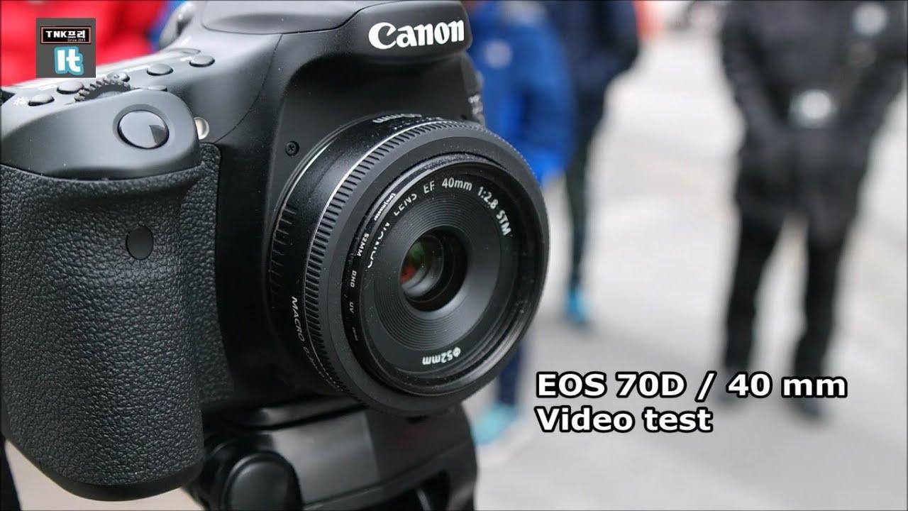 Moderno Es El Marco Completo Canon 70d Foto - Ideas Personalizadas ...