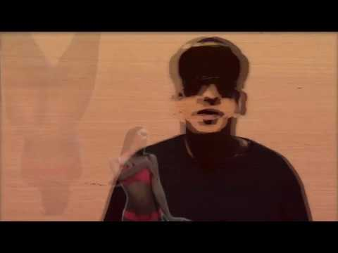 enock-26-4-26-official-music-video