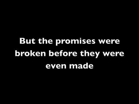 "James Blunt - ""These are the words"" Lyrics"