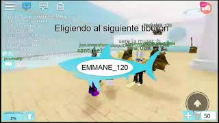 Roblox pss because if xd *Reactivated*