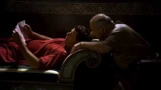 Rome (2005): Caesar's Letter to Mark Antony thumbnail