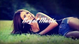 Chill Trap Music Mix [Vol 3] February 2014 [FREE DOWNLOAD]