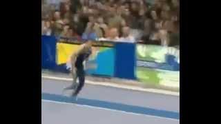 world record long jump 2015 -2080