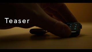 iPhone  - Teaser