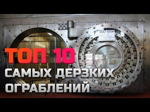 Рейтинг сайтов Главная - bigmir)net