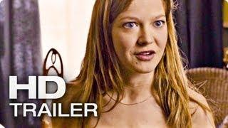 DER GESCHMACK VON APFELKERNEN Trailer Deutsch German | 2013 [HD]