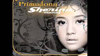 Sherina Munaf - Here To Stay (Official Music Audio)