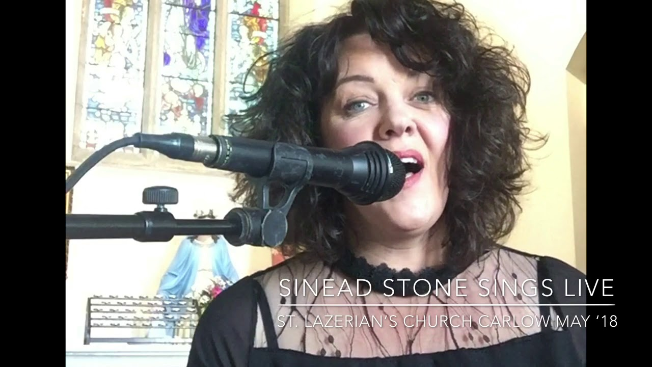 Sinead Stone Video 13