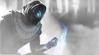 Magic: Duels of the Planeswalkers 2015 (Trailer)