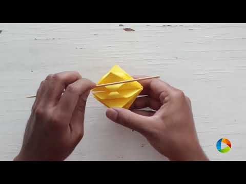 how-to-make-paper-flowers.-simple-steps!-arts-and-crafts-for-adult-and-kids!