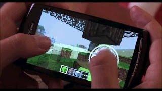 kako skinuti minecraft preko telefona android