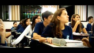 Ensino Fundamental - 9º ano