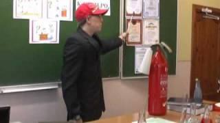 Образовательная среда: школа №4, кабинет химии(, 2010-11-26T15:59:11.000Z)
