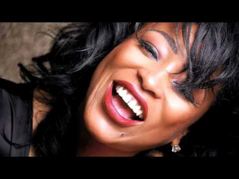 Miki Howard - Come Share My Love (Anniversary Edition Video) HD