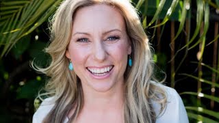 Preliminary Investigation Says Yoga Teacher Was Killed by Cop Startled by Noise
