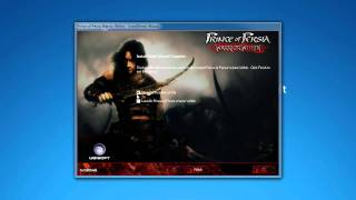 Prince Of Persia Warrior Within full ISO Single Link With How Install Tutorial