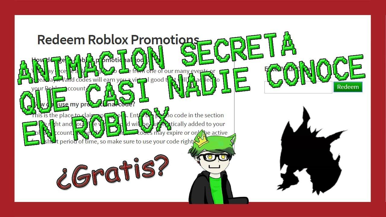 Directo Regalando Robux Cada 5 Segundos Unete Directo Roblox Josepig Designs Jp