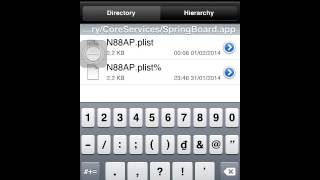 How to get gyroscope for iphone 3gs