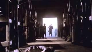 La Historia De Ana Frank (2001) - Parte II - Película Completa En Castellano