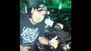 AY VAMOS - PIRATA DJ FT EL KAIO .- 2015