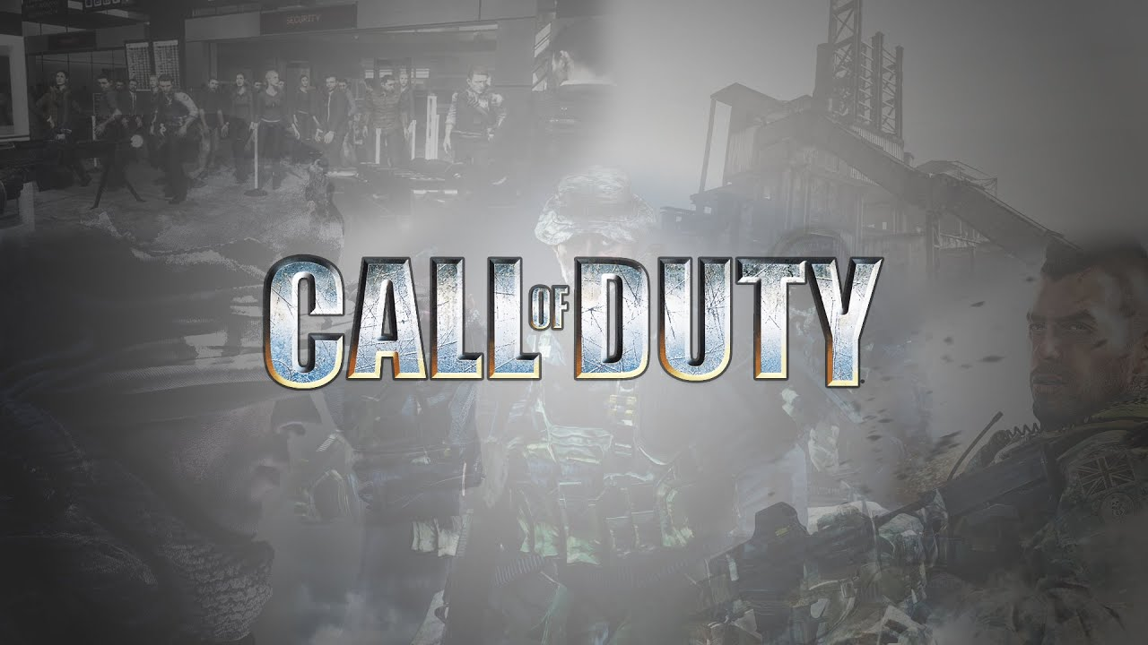 Call Of Duty Essay  Youtube Call Of Duty Essay