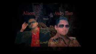 Alson ft Andry Theo tsiambaratelo