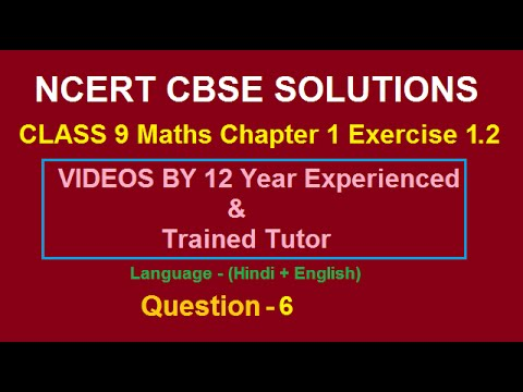 Chapter 3 - Linear Equations in Two Variables