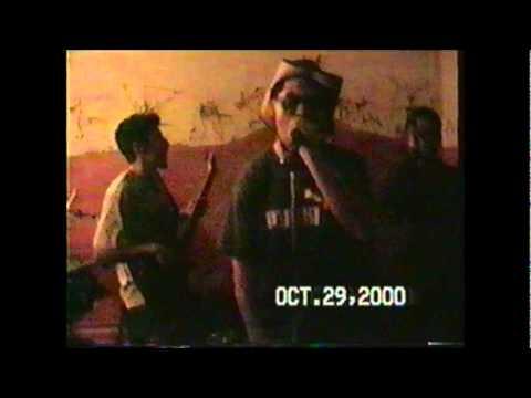 Motora feat  Roger Soria   Zero