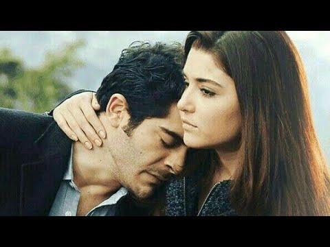 Very Sad Song |Tere Bin Ek Pal Dil Nahi Lagda|| FT-Hayat &. Murat||Creative Rj ||