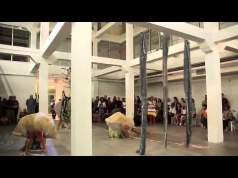 site-specific-performance-series-april-2015