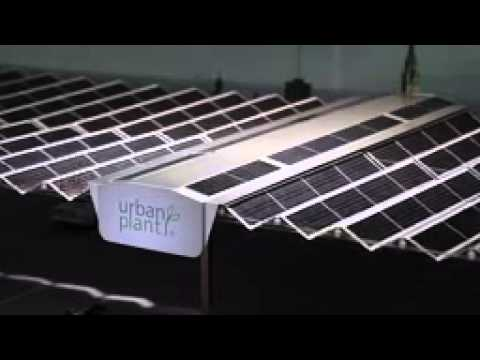 UP Solar Solutions 20131022