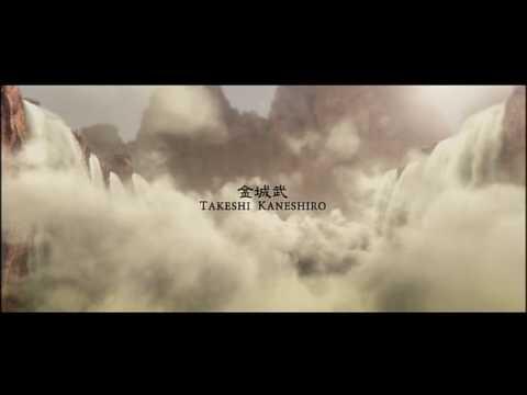 【映画】★レッドクリフ PartI(あらすじ・動画)★