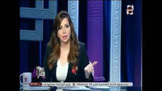 كرسي الاعتراض   د. سعد الزنط : لا يوجد تعليم في مصر منذ 20 سنة