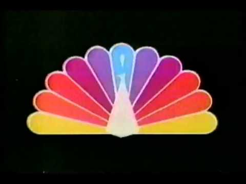 Nbc 1993 Id With Nbc Quot In Living Color Quot Jingle Youtube