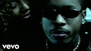 Dru Hill - You Are Everything ft. Ja Rule