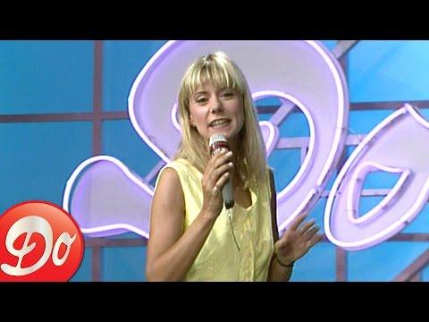 Dorothée : Pour faire une chanson (Club Dorothée 1988)