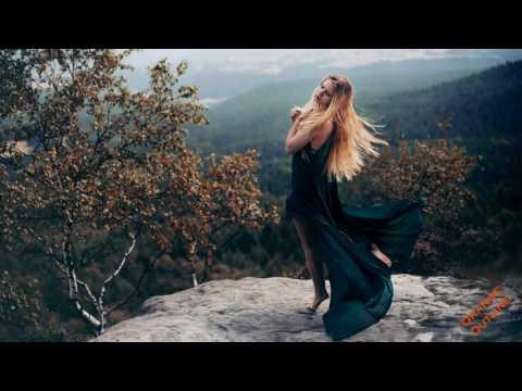 Reden - Feel (Original Mix)