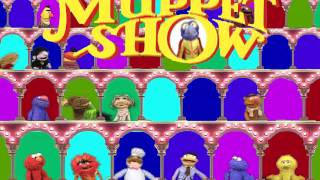 Video The Muppet Show Arch Video Test! 60ps download MP3, 3GP, MP4, WEBM, AVI, FLV November 2017