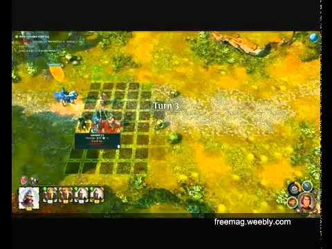 crack heroes of might and magic 6 gold edition