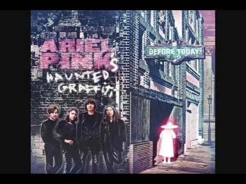 ariel-pinks-haunted-graffiti-hot-body-rub-whackawhacka
