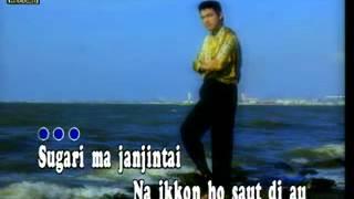 Martin Manurung - Tinggal Maho - Pop Batak