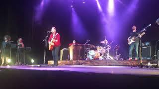 James Morrison - My Love Goes On - Montecasino Teatro Johannesburg - 23/01/2019