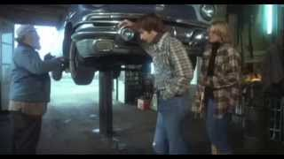 Video Joyride (1977) download MP3, 3GP, MP4, WEBM, AVI, FLV November 2017