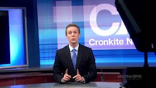 September 30, 2019 Newscast | Cronkite News