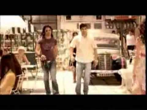9x Tv India - Promo - Coming Soon