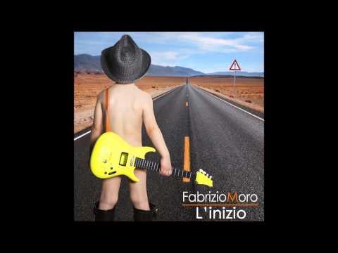 Fabrizio Moro - Soluzioni (L'INIZIO, 2013)